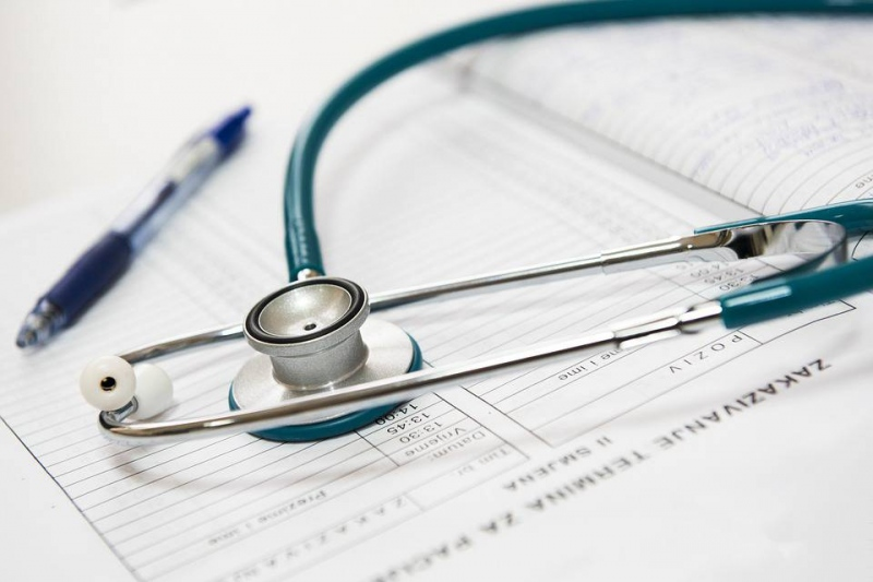 皮脂腺囊肿的预防方法皮脂腺囊肿如何治疗呢