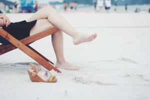 艾草泡脚起皮怎么回事艾草泡脚的注意事项是什么