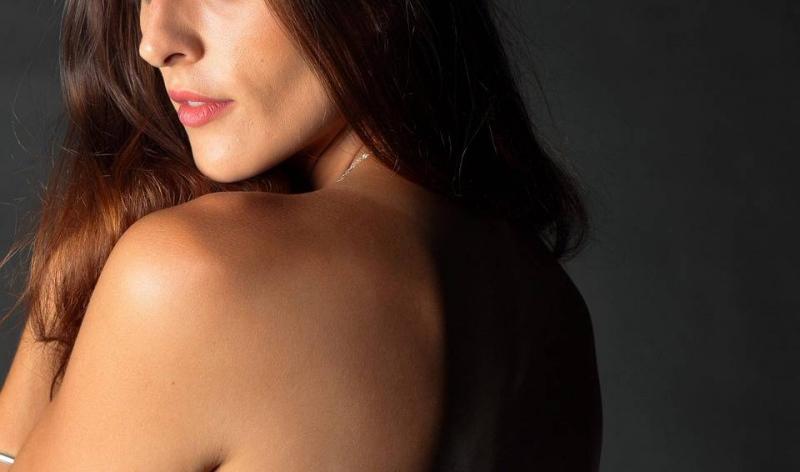 肩颈劳损锻炼方法改善肩颈劳损的运动方式