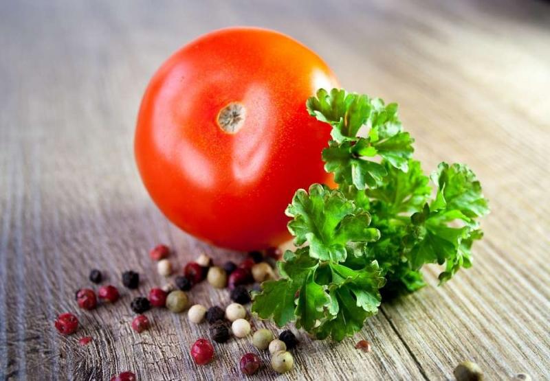 吃了辣胃酸过多的原因胃酸过多吃什么食物好