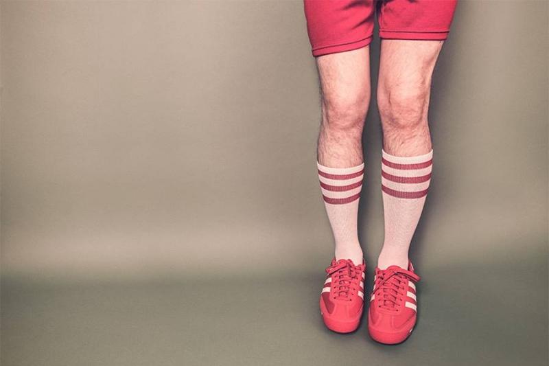 脚踝酸痛水肿如何有效缓解酸痛